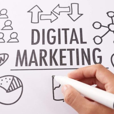 How To Use Digital Marketing Effectively For Your Products