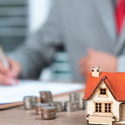 How Estate Agents Help You To Sell Your Home In Chelmsford Quite Fast?