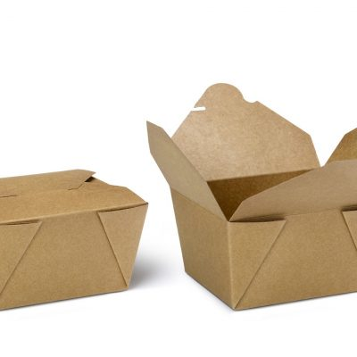 How To Make Your Business Stand Out With Perfectly Personalised Packaging